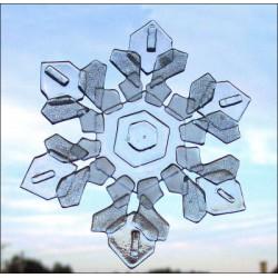 Glaskristall I