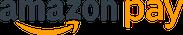 logo_amazonpay-secondary-fullcolor-posit